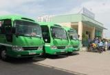 Vì sao xe buýt chưa thể là lựa chọn số 1 của người dân?