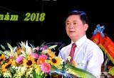 Tân Chủ tịch UBND tỉnh Nghệ An lần đầu chia sẻ với Hội Sinh viên Nghệ An