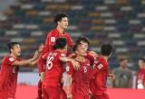 Bóng đá Việt Nam kỳ vọng gì ở mùa giải mới?