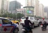 Địa ốc 7AM: Chung cư mọc dày- phố Hà Nội biến thành 'ngõ', môi giới thổi giá làm giá đất 'nhảy múa'