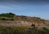Bà Rịa – Vũng Tàu: Đề nghị không cấp phép khai thác mỏ đá núi Thơm do 'hành' dân nhiều năm