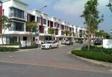Giá thuê mặt bằng nhà phố tại khu Tây Sài Gòn tăng cao ngất ngưởng