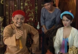 DJ Trang Moon cực kỳ gợi cảm trong hài Tết 2016 'Trở Lại'