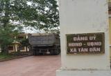 Bài 3: Than tặc 'lộng hành', huyện Hoành Bồ nói 'không vấn đề gì'(!?)