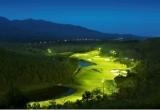 Trải nghiệm thượng lưu với ưu đãi đặc biệt tại Ba Na Hills Golf Club
