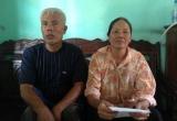 Tranh chấp một vụ chia thừa kế ly hôn: Lấy đất của cha mẹ chia cho con dâu