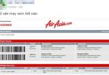 Bản tin Kinh tế Plus: Cảnh báo trò lừa đảo tặng vé máy bay miễn phí