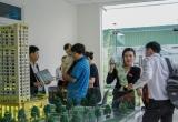 Saigon South Plaza: Giá cực rẻ cho 50 căn hộ cuối cùng