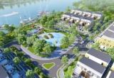 Trần Anh Group mở bán dự án mới tại Bến Lức