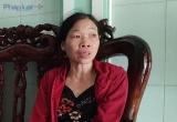 Bài 1: Phó Viện trưởng VKSND huyện Nga Sơn bị tố nhận 20 triệu đồng để... chạy án?