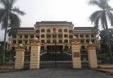 Yên Bái: Vi phạm kỷ luật, Phó chánh văn phòng UBND tỉnh bị cách chức