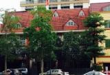 """Lùm xùm trong việc sử dụng nhà đất tại 35 Điện Biên Phủ: """"Cơi nới"""" nhà đi thuê, đòi xác lập quyền sở hữu?"""