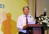 Khởi tố ông Phan Đình Đức, thành viên HĐTV Tập đoàn Dầu khí Việt Nam