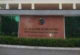 Phát hiện rất nhiều vi phạm trong quản lý vốn đầu tư tại Bộ TN-MT