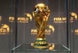 Cúp vàng World Cup và những điều có thể bạn chưa biết