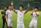 Vào bán kết U23 Việt Nam nhận bao nhiêu tiền thưởng?
