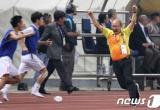"""Bóng đá Việt Nam: Hai năm """"ngẩng cao đầu"""", chơi sòng phẳng ở """"biển lớn"""""""