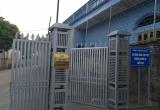 Vụ đấu thầu dự án trăm tỷ tại Điện Biên: Liên danh xây dựng số 6- Tiến Triển có 'phù phép' hồ sơ để trúng thầu?