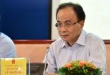 Vụ AVG: Thủ tướng quyết định kỷ luật ông Lê Mạnh Hà