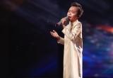 Vietnam Idol Kids: Hồ Văn Cường hát cải lương khiến ban giám khảo 'ngơ ngác'