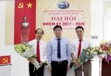 Ông Nguyễn Mạnh Hưng trúng cử chức Bí thư Chi bộ Báo Tuổi trẻ Thủ đô