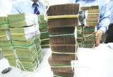 Gia hạn giải ngân gói 30.000 tỷ đồng đến cuối năm