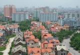 Chuyên gia bất động sản 'dè dặt' với thông tin ngân hàng hạ lãi suất
