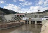 Kỳ 1 - Thủy điện Lai Châu: Sớm 1 năm, làm lợi gần 7.000 tỷ đồng