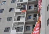 Hà Nội: Công khai 79 chung cư vi phạm về phòng cháy chữa cháy