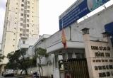 Địa ốc 24h: Bất cập đồ án quy hoạch ga Hà Nội, vỡ mộng chất lượng chung cư ở TP HCM