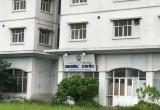 Cận cảnh 150 căn hộ tái định cư Sài Đồng bị đề xuất phá bỏ