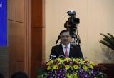 Không nên để 'câu chuyện Sơn Trà' gây rắc rối đến đời sống chính trị Đà Nẵng