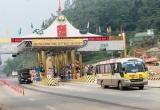 Phó Thủ tướng chỉ đạo tháo gỡ khó khăn trong dự án xây dựng đường Hòa Lạc - Hòa Bình