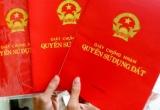 Phó thủ tướng chỉ đạo về việc 'sổ đỏ ghi tên cả nhà'