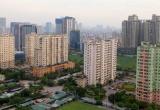 Quản lý, vận hành nhà chung cư: Đã đến lúc phải chặt hơn!