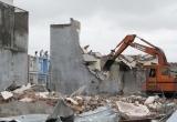 Địa ốc 24h: Gần 3.500 vụ vi phạm xây dựng ở TP HCM, Ruby City CT2 chưa nghiệm thu PCCC