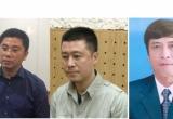 Bài 3 - Hành trình triệt phá đường dây đánh bạc ngàn tỉ: Cùng bị bắt với Nguyễn Thanh Hóa, Nguyễn Văn Dương, Phan Sào Nam là những ai?