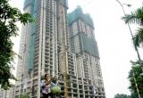 Vay gói 30.000 tỷ mua nhà cũng không thoát thuế Tài sản