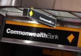 Vi phạm luật chống rửa tiền, ngân hàng Australia nộp khoản phạt kỷ lục