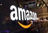 Amazon ngày càng đến gần với cột mốc 'công ty nghìn tỷ đô'