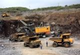 Công ty Lilama đã khai thác quặng Apatit và thu 379 tỷ đồng như thế nào?