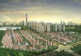 """Địa ốc 7AM: Ngăn chặn nhà """"siêu mỏng"""" trên đường Phạm Văn Đồng, lò gạch xây trái quy định vẫn được hoạt động"""