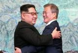 Tổng thống Hàn Quốc tin vào kỳ tích của thượng đỉnh Mỹ - Triều tại Việt Nam