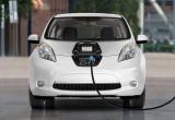 Đề xuất ưu đãi thuế cho xe ô tô thân thiện môi trường