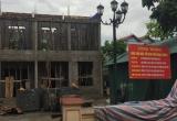 TP Hà Nội kết luận vụ Chủ tịch quận Bắc Từ Liêm bị tố cáo