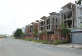 Horea kiến nghị không đánh thuế căn nhà thứ 2 với nhà dưới 1 tỷ