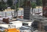 Bản tin Bất động sản Plus: Dự án B6 Giảng Võ - Giải pháp nào chấm dứt hơn 1 thập kỷ chờ nhà?