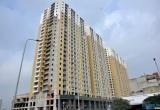 Bản tin Bất động sản Plus: Chủ đầu tư dự án Thăng Long Victory bất chấp luật pháp xây dựng vượt phép