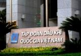 Chính phủ sẽ ban hành Quy chế Quản lý tài chính PVN