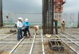 Hà Nội: Từ 4/7 sẽ áp dụng quy định mới về cấp phép xây dựng